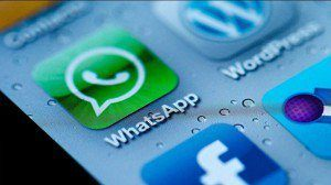 WhatsApp Users Are Asking WhatsUp