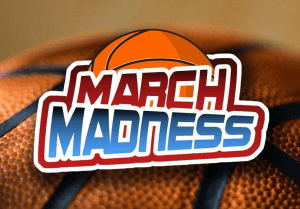 March Madness Ensure Network and Application Availability