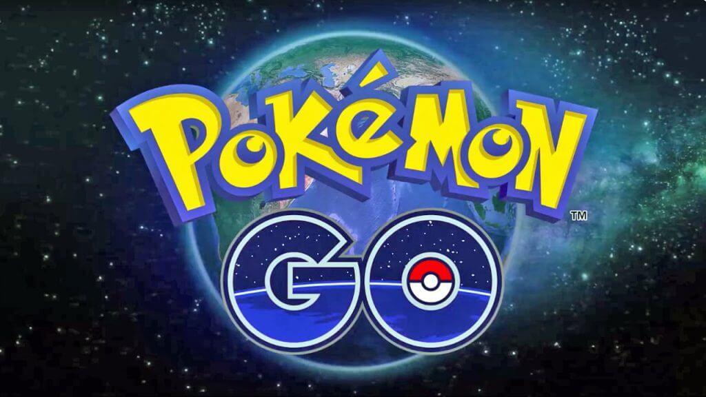 Pokemon GO has ZERO Impact on Network Bandwidth