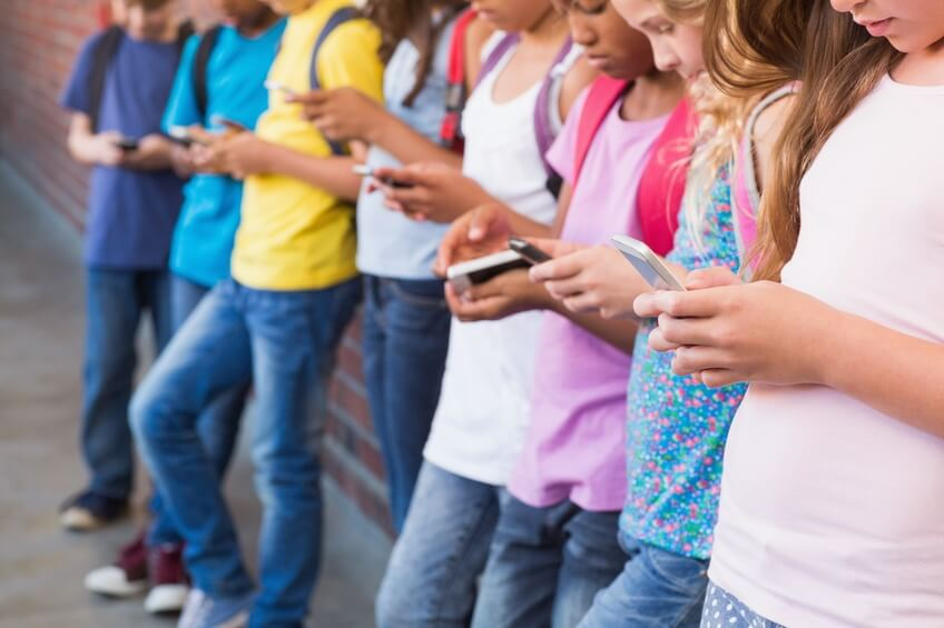 Wireless Networks Test K-12 Schools� IT Teams