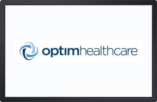 Optim Healthcare